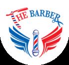 barber se calgary